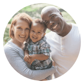 family doctor mooresville