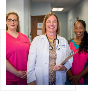 primary care physician in Mooresville