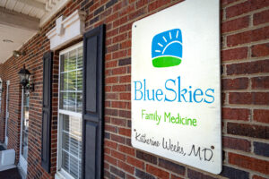 primary care doctor in Mooresville NC