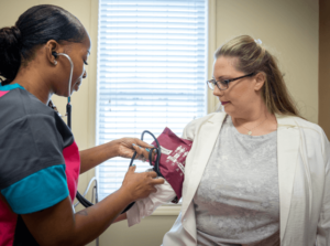 family physician pricing in mooresville