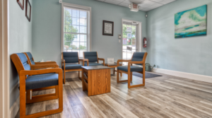 family physician in Mooresville offers clear pricing