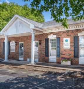 direct primary care membership plans in mooresville