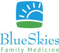 blue skies family medicine mooresville nc