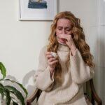 decongestant vs antihistamine