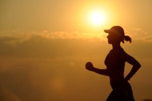 Women's Health Week: Tips for Improved Health